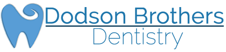 Dodson Brothers Dentistry